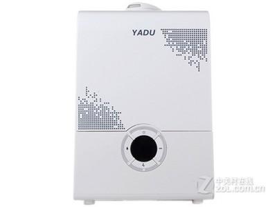 亚都 YC-D701E