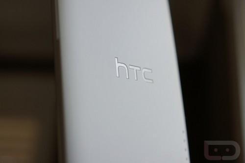 5英寸四核1080p屏? HTC M7有望明年推出