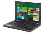 ThinkPad T430i(2342AL6)