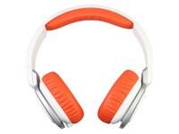 JBL T280A耳机 (16欧姆 3.5mm插头直型 灵敏度100dB) 京东125元