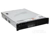 戴尔易安信 PowerEdge R720XD 机架式服务器(Xeon E5-2603/4GB/300GB)