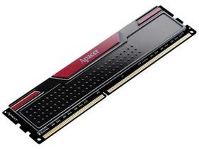 宇瞻黑豹玩家 8GB DDR3 1600