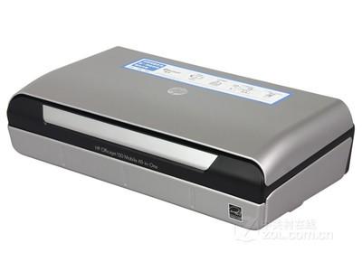 HP 150     VIP惠普旗舰商城,行货保障,上门服务,货到付款,卖家包邮,好礼相送,先到先得。