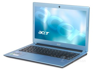 Acer V5-471G-33224G50Mabb