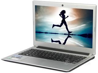 Acer V5-471G-323c4G50Mass