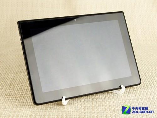 899元LG原装屏A9四核 蓝魔W41评测首发