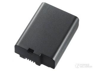 尼康EP-5D AC适配器