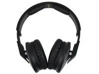 雅天ADH500耳机 (头戴式 无线 黑色) 京东418元 包邮
