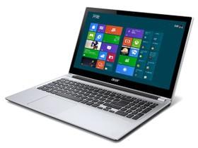 Acer V5-571P-323c2G50Mass