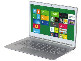 Acer  S7-391