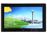 ThinkPad Tablet 2(36793GC)