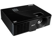 Acer D210