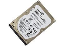 希捷500G 5400转 8GB混合硬盘云南427元