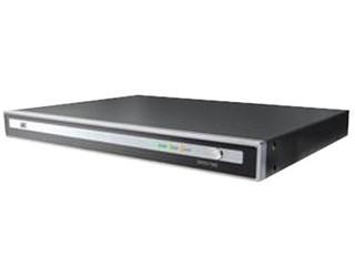 中兴ZXV10 T502-2ME