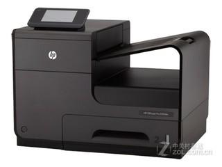 HP X551dw