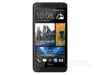 HTC One(801e/16GB/单卡版)