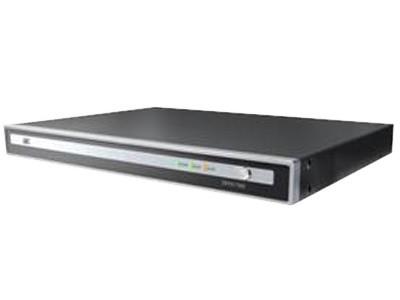 中兴 ZXV10 T502-2ME   中兴视频会议终端  中兴*代理  承接视频会议工程  网络工程  机房建设