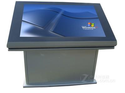 TouchKit CXD-001-32