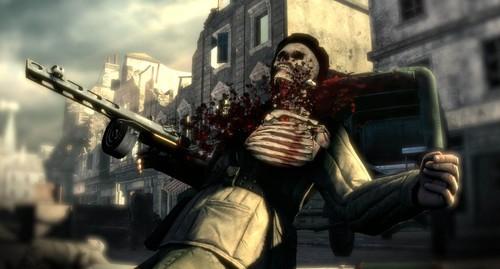 次世代《狙击精英3》正式公布 确认将登陆PC
