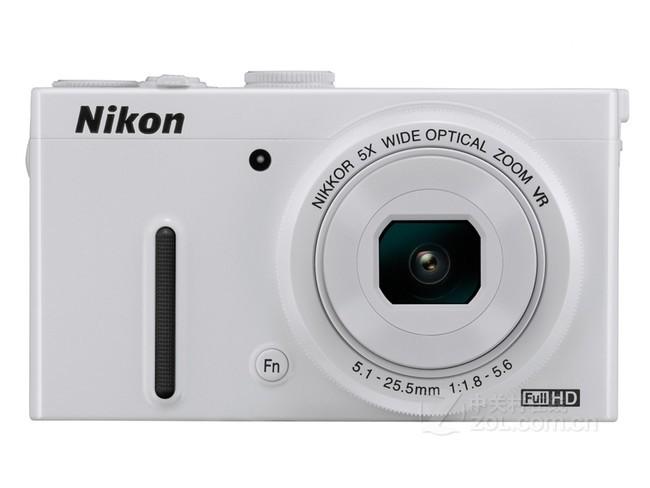 尼康P330
