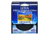 HOYA PRO1D系列 PL-CIR偏光镜片 67MM