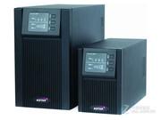 科士达 YDE9101H(长效型)外接电池 36V 全国质保包邮 正品 现货 湖南