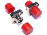 跃图 单模/多模ST光纤耦合器AF1136-01