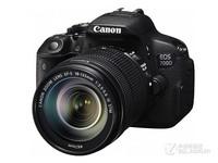 佳能 700D套机(18-135mm STM)咨询电话;13700003579 购买相机送大礼包