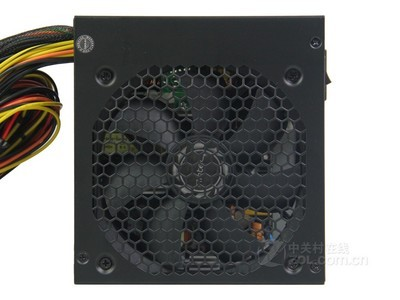 ANTEC VP500P