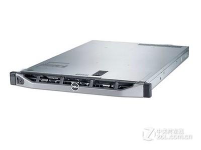 质量保证  售后服务  联系电话 :010-57287786   15652302212    戴尔 PowerEdge R320(Xeon E5-2407/4GB/1TB)