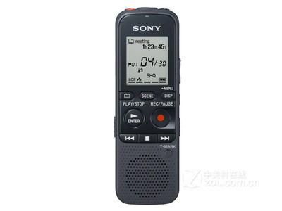 索尼ICD-PX333M