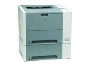 HP P3005X