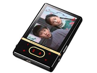 蓝魔RM650(1GB)