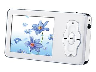 纽曼Q70(4GB)