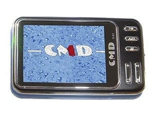 魅音V61(1GB)