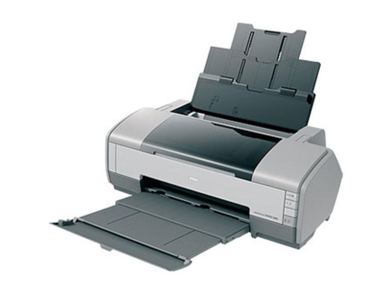 2021好用的A3幅面打印机 有哪些推荐?