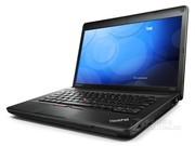 ThinkPad E430c(33651B6)