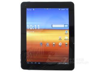 原道N90(8GB)