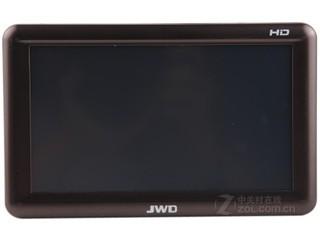 京华JWM-7095