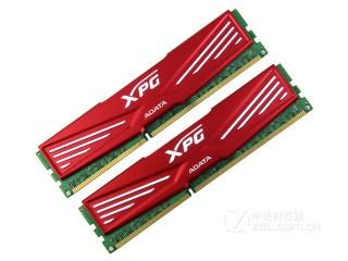 威刚XPG V1.0 DRAM 8GB DDR3 2133X