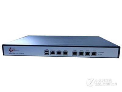 莱克斯 LBT-1000(易网安)