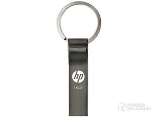 惠普V285W(16GB)
