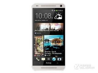 HTC 601e(One Mini)