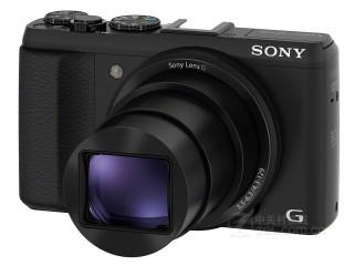索尼HX50