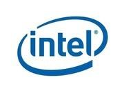 Intel 奔腾 G2010(散)