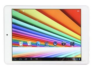 驰为V88(1GB内存)