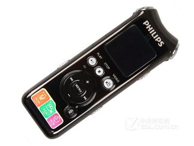 飞利浦 VTR7000/93(4GB)