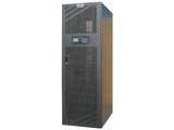 慧腾智能恒温机柜HTD6042-B