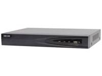 海康威视网络硬盘录像机DS-7916N-K4安徽报价945