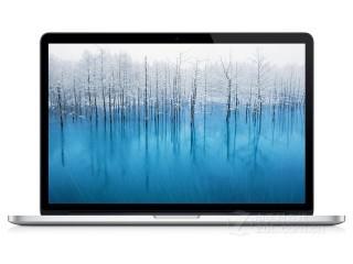 苹果MacBook Pro(MC976ZP/A)